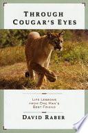 Through Cougar s Eyes