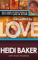 Pdf Compelled By Love