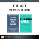 Master the Art of Presentations  Collection