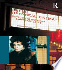 British Historical Cinema