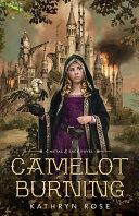 Camelot Burning Pdf/ePub eBook