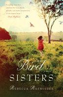 The Bird Sisters [Pdf/ePub] eBook