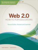 Web 2.0 How-to for Educators, 2nd Edition