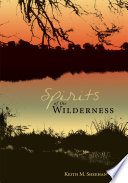 Spirits of the Wilderness Book