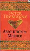 Pdf Absolution by Murder (Sister Fidelma Mysteries Book 1)