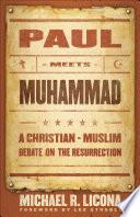 Paul Meets Muhammad