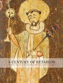 A Century of Retablos