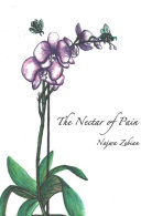 The Nectar of Pain Book
