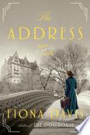The Address Book PDF