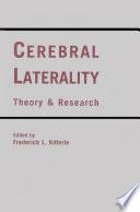 Cerebral Laterality