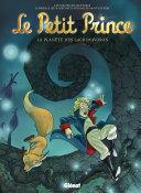 Pdf Le Petit Prince - Telecharger
