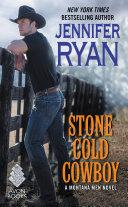 Pdf Stone Cold Cowboy Telecharger