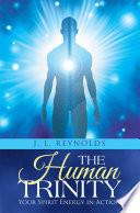 The Human Trinity