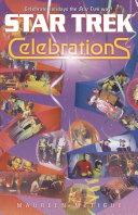 Celebrations Pdf/ePub eBook