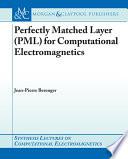 Matched Pdf [Pdf/ePub] eBook
