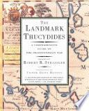 The Landmark Thucydides PDF
