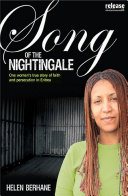 Song of the Nightingale [Pdf/ePub] eBook