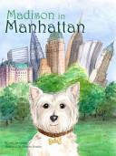 Madison in Manhattan Book PDF