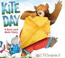 Kite Day Pdf/ePub eBook