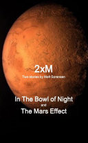 2xm, in the Bowl of Night