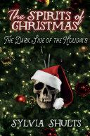 The Spirits of Christmas [Pdf/ePub] eBook