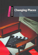 Changing Places