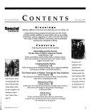 Storytelling Magazine