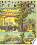 Tryllehaven Tivoli