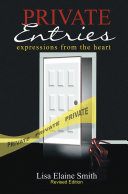 Private Entries ebook