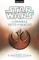 Star WarsTM Die dunkle Seite der Macht