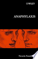 Anaphylaxis Book PDF
