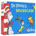 Dr. Seuss Suesscase