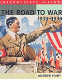 The Road To War 1933 1939