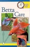 Betta Care