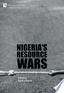 Nigeria s Resource Wars