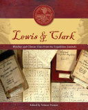 Pdf Lewis and Clark Telecharger