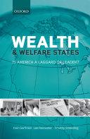 Wealth and Welfare States Pdf/ePub eBook