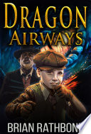 Dragon Airways