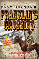 Franklin s Crossing