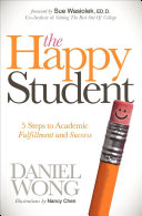 The Happy Student ebook