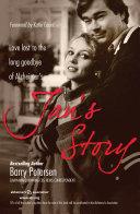 Jan's Story Pdf/ePub eBook