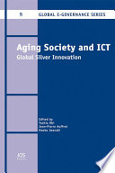 Aging Society And Ict