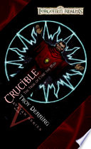 Crucible  Trial of Cyric the Mad