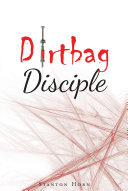 Dirtbag Disciple Pdf