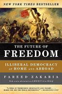 The Future of Freedom Book PDF