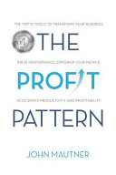 The Profit Pattern