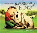 No Matter What Friend