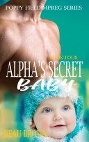 Pdf Alpha's Secret Baby