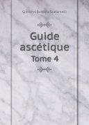 Guide asc?tique Pdf/ePub eBook