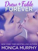 Drew   Fable Forever  Novella